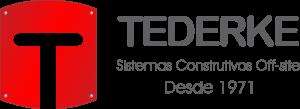 TEDERKE